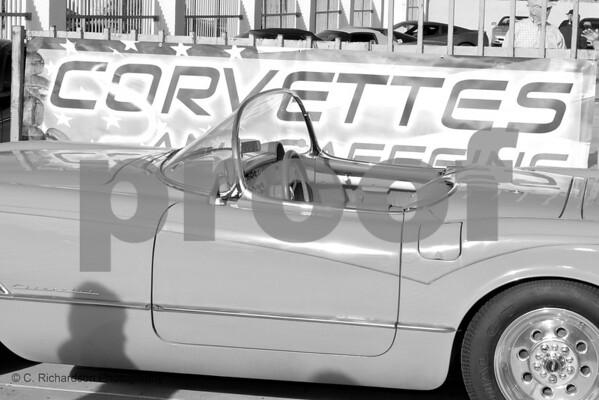 Corvettes and Caffeine 04-04-15