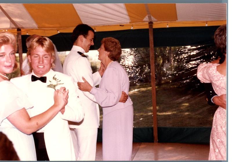 wedding20120916_0117.jpg
