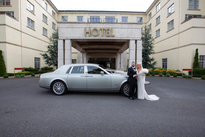 Wedding 1-349.jpg