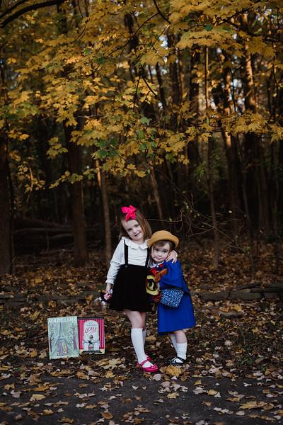 Eloise&Madeline-5.jpg
