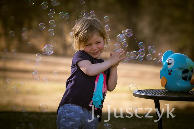 Jusczyk2021-5989.jpg