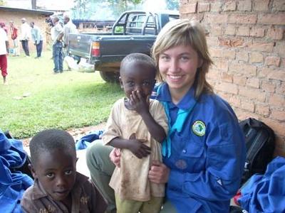 Rwanda 001.jpg