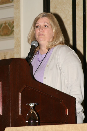 2006 VACP A/C: Training & Misc. Conference