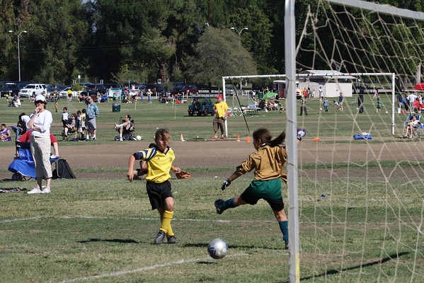 Soccer07Game06_0068.JPG
