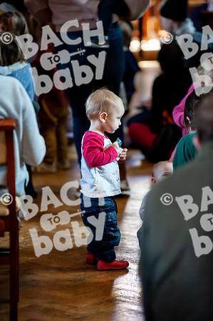 ©Bach to Baby 2019_Laura Woodrow_Kew_2019-31-10_ 24.jpg