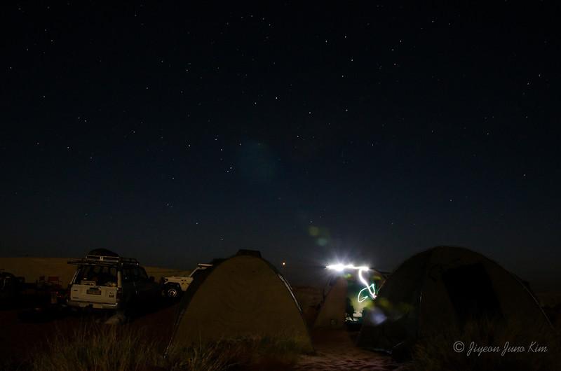 Namibia-4286.jpg