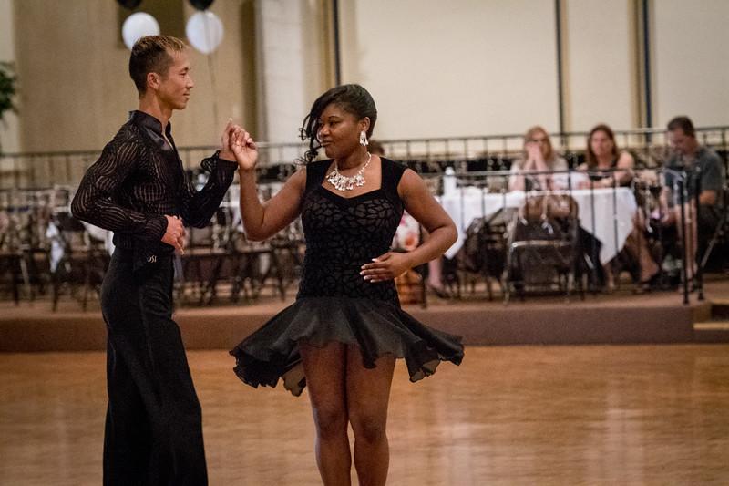 RVA_dance_challenge_JOP-13586.JPG