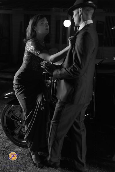 2018 Film Noir-Jessica Kisiel-B&W-137.jpg