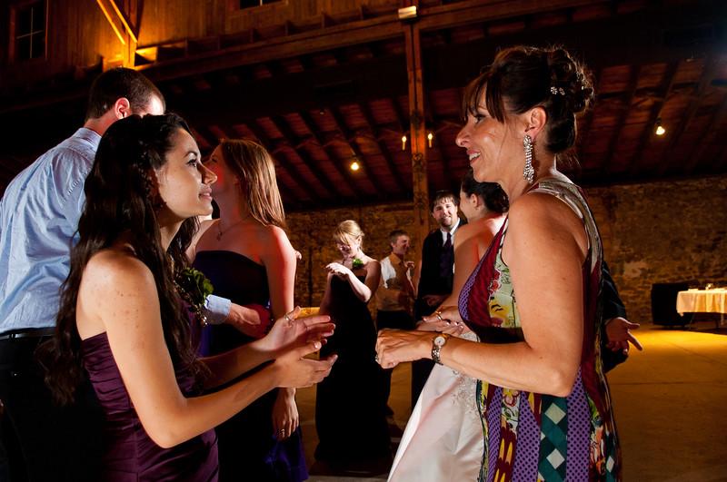 Alexandra and Brian Wedding Day-799.jpg