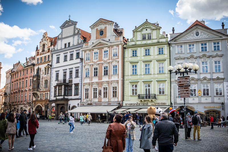 Prague-0388.jpg