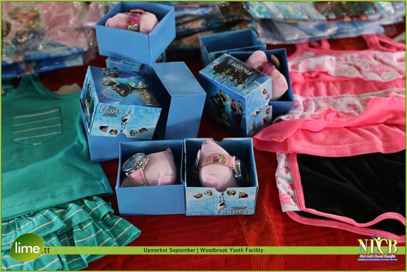 Frangipanni Children Clothing