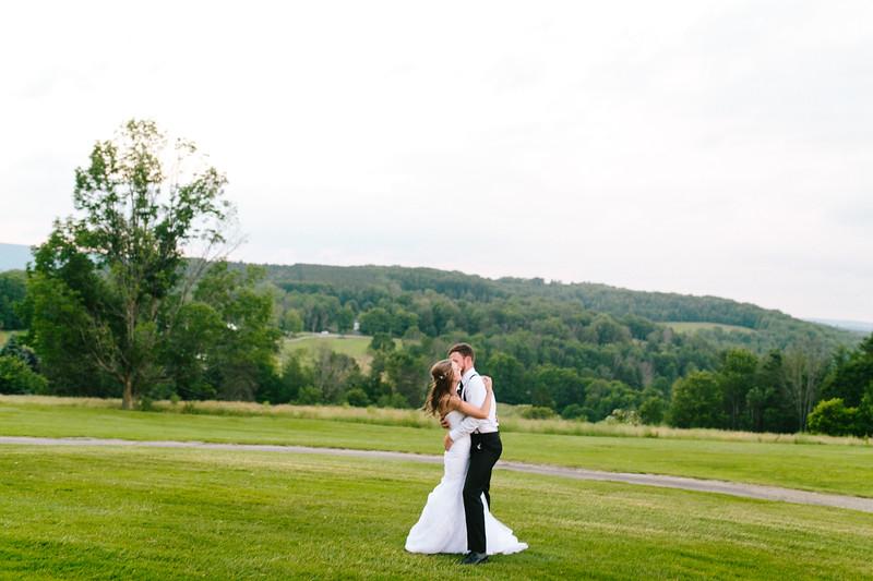 skylar_and_corey_tyoga_country_club_wedding_image-896.jpg