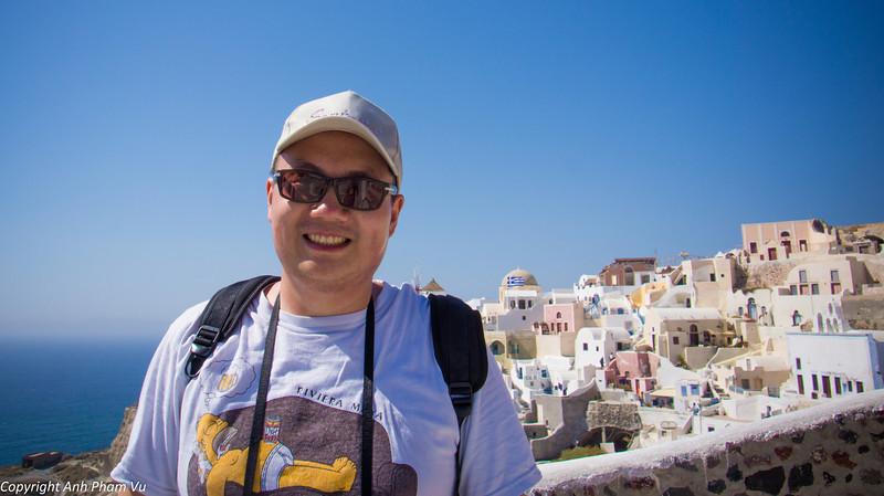 Uploaded - Santorini & Athens May 2012 0499.JPG
