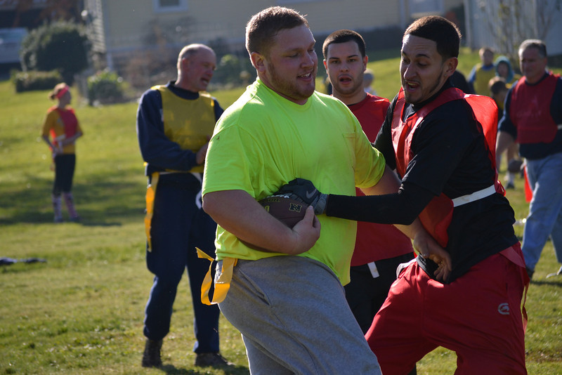 Turkey Bowl 2012 195.JPG