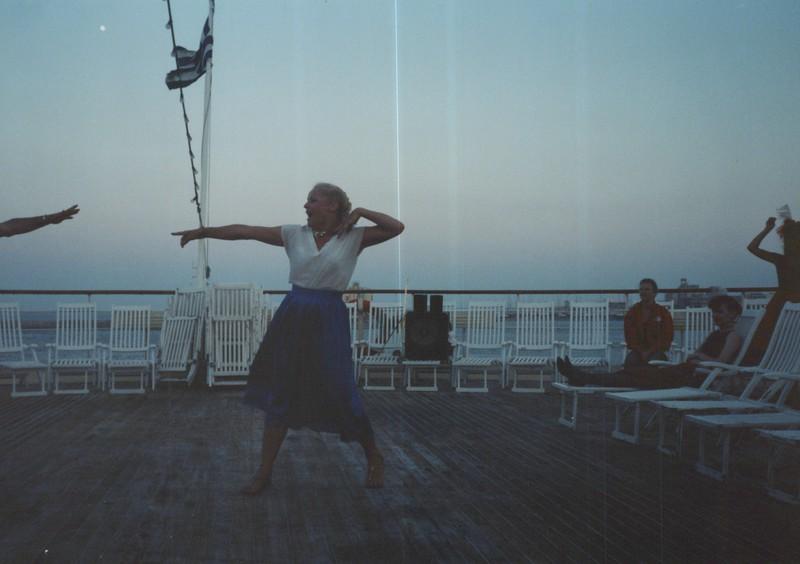 Dance-Trips-Greece_0210.jpg