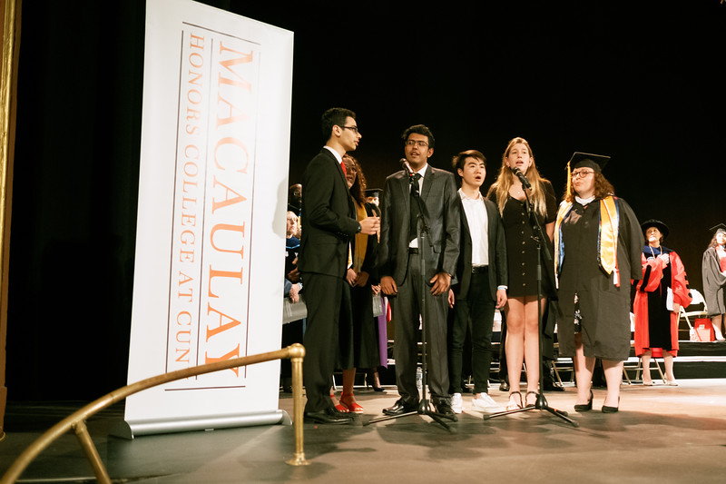 19.6.6 Macaulay Honors Graduation-100.jpg