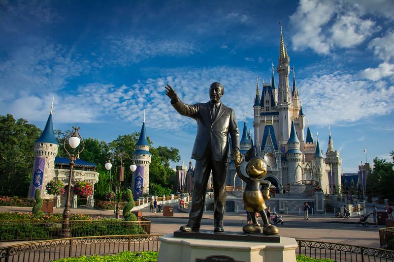 Disney World43.jpg