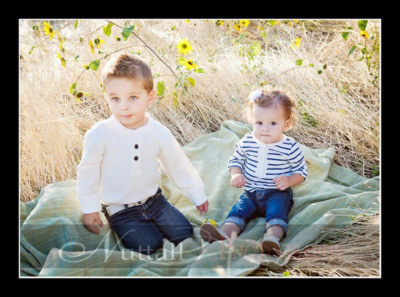 Carter Family 33.jpg