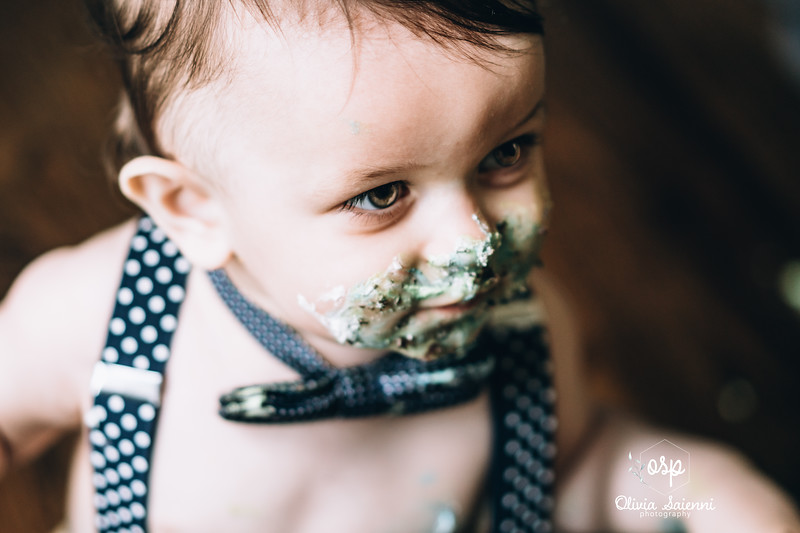 Chase1stbday-68.jpg