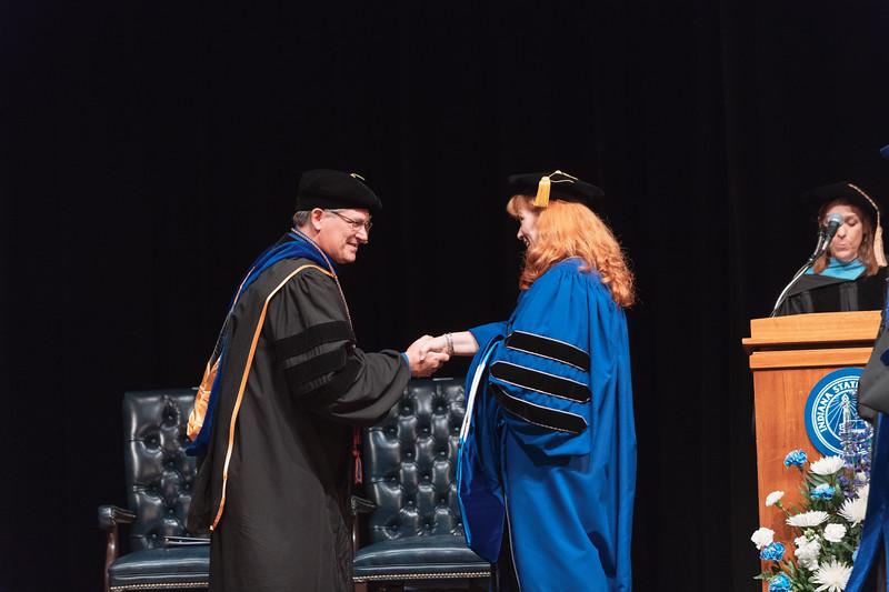 20181214_PhD Hooding Ceremony-5715.jpg