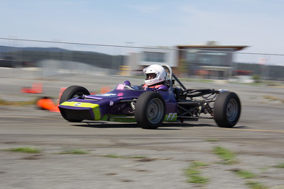 Elden PH10B Formula ford