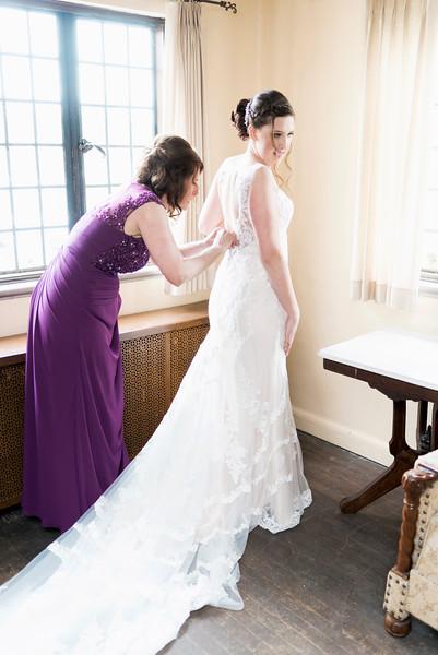 jamie-matt-wedding-at-packard-proving-grounds-intrigue-photography--59.jpg