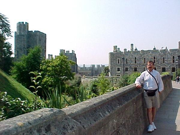 Dale at Windsor Castle.JPG