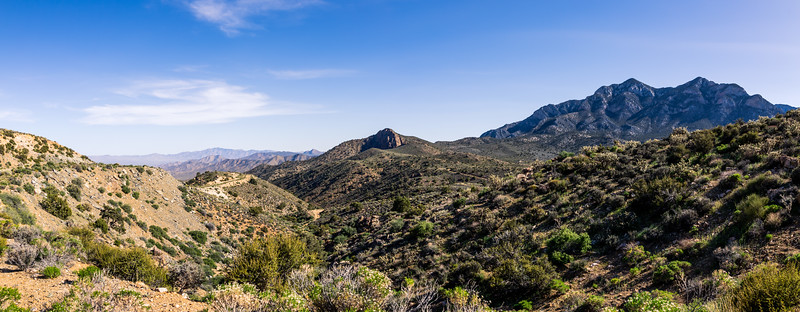 _MG_2167-Pano-Edit.jpg