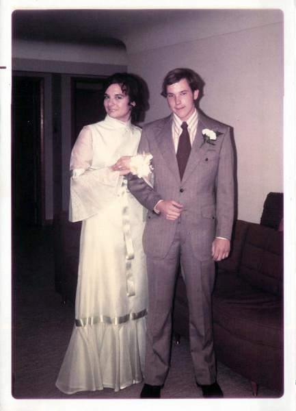 1972 Teri Konyha and Mike Arthur Hillier.jpeg