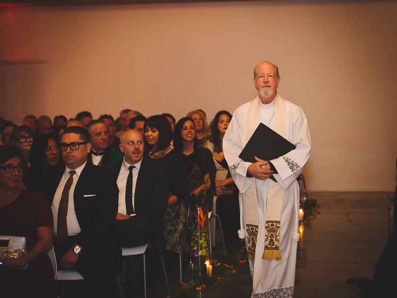 Ceremony (24 of 147).jpg
