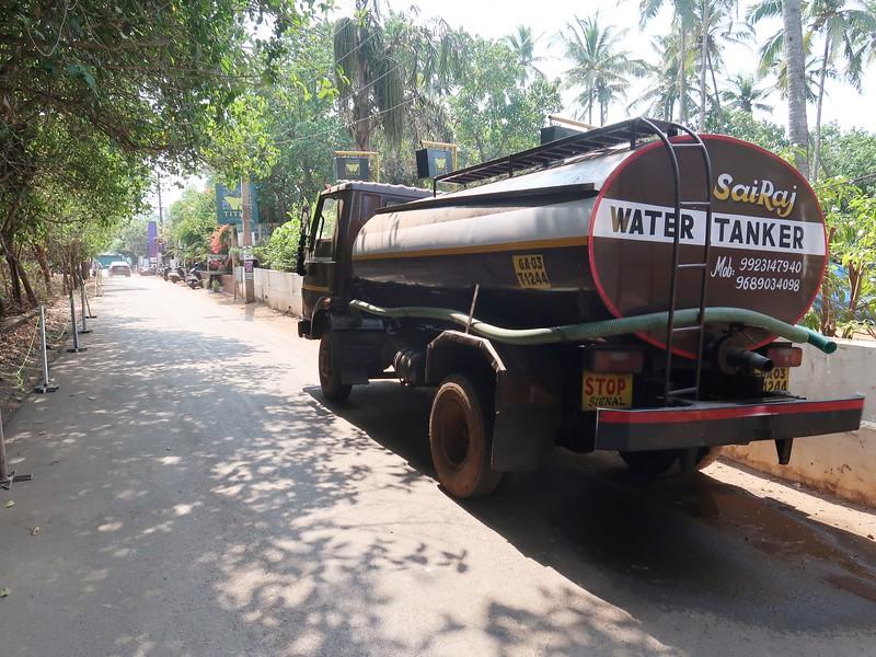 IMG_7759-water-tanker.jpg