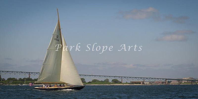 Summer Sailing--3.jpg