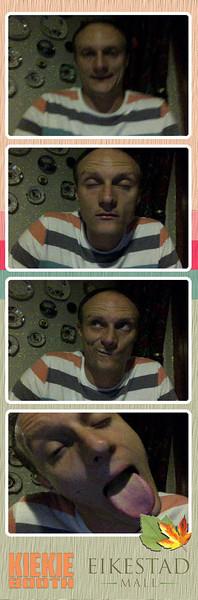 2014-2-27-48672.jpg