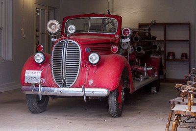 2021-03-13-warrenton-fire-museum