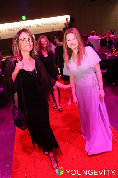 09-20-2019 Youngevity Awards Gala ZG0183.jpg