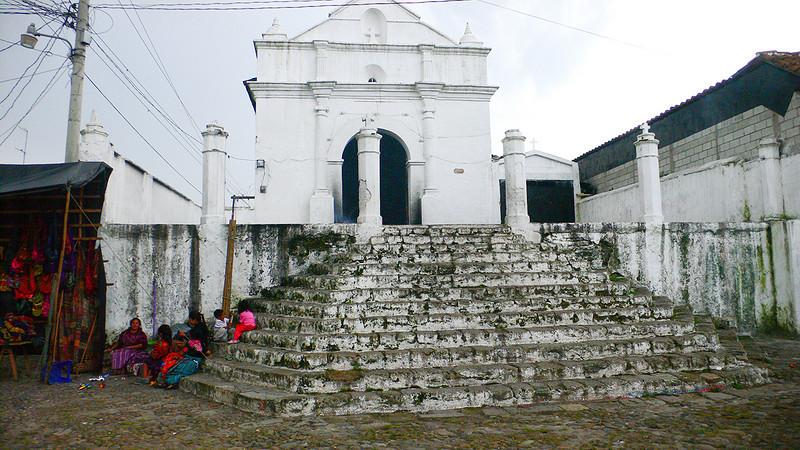 Guatemala 2010  078.jpg