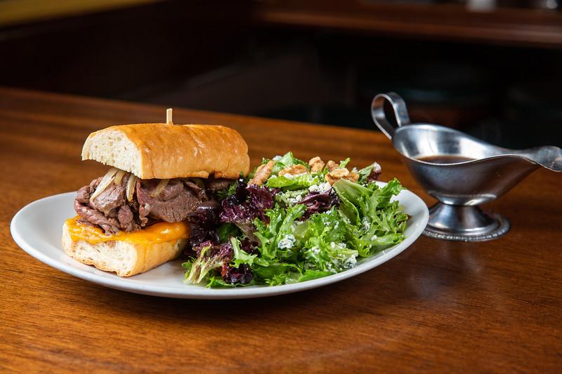 Met Grill_Sandwiches_Salads_067.jpg