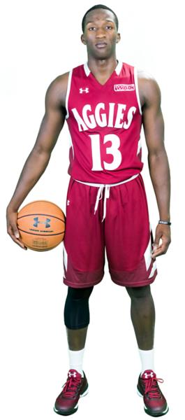 NMSU_Athletics-8128.png