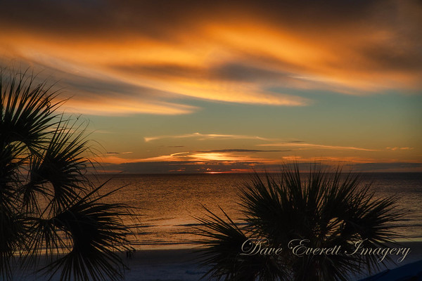 Redington Beach, FL