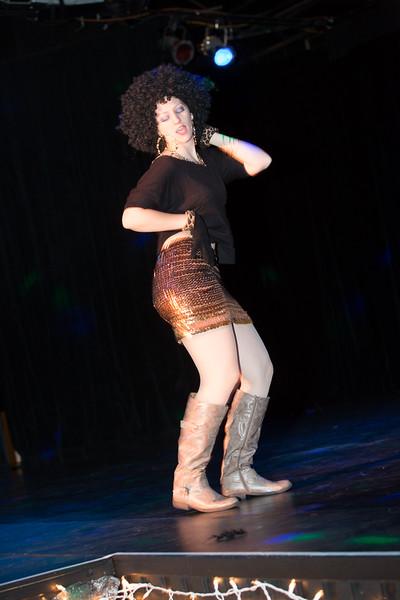 Bowtie-Beauties-Show-106.jpg