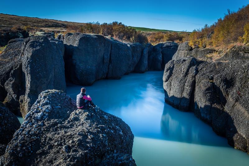 0459-Iceland-Paul-Hamill.jpg