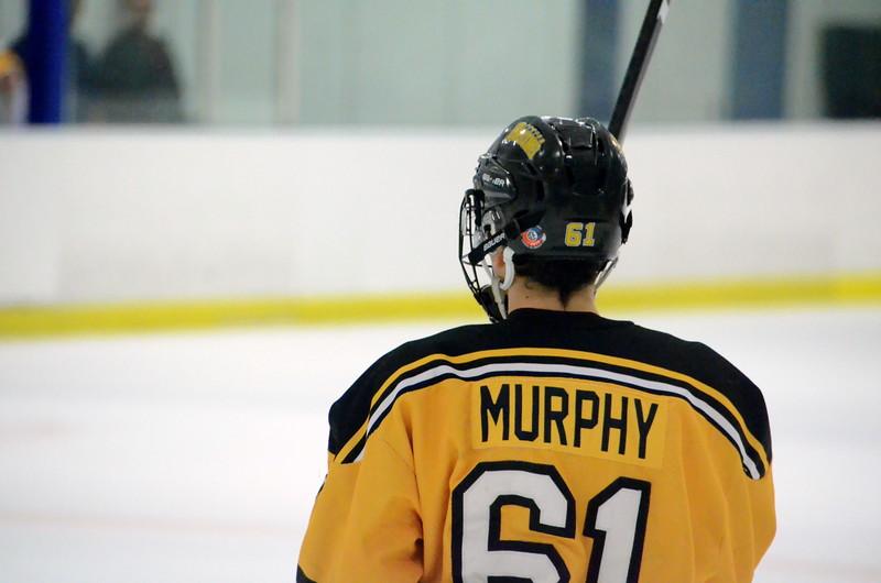 171007 Junior Bruins Hockey-299.JPG