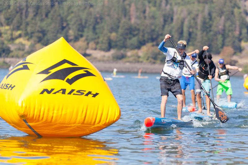 Naish-Gorge-Paddle-Challenge-322.jpg