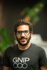 Salih Zain