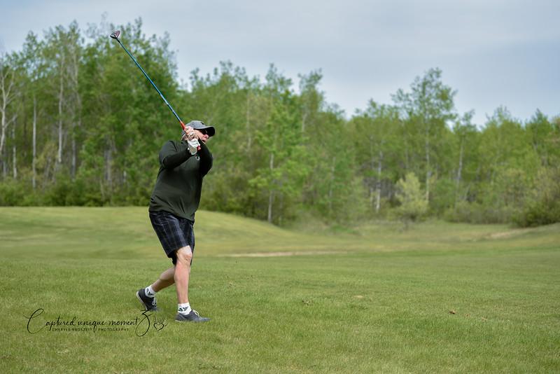 Mational Deaf Golf Clinic Sunday-6.jpg