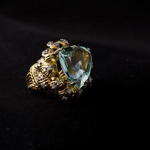Mary Taylor Jewelry