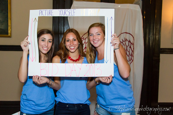 Pi_Beta_Phi_Tampa_stephaniellen_photography_MG_38012013.jpg