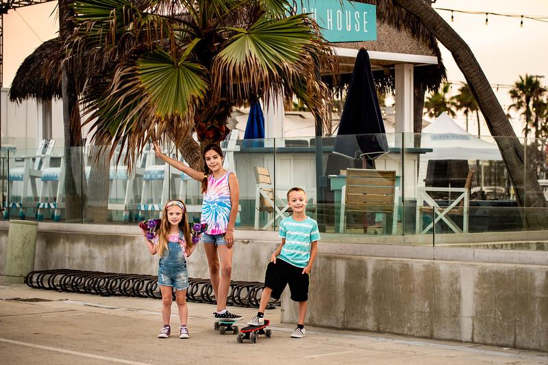 San Diego Skateboards 2020--7.jpg