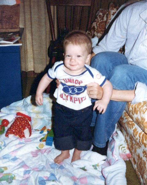 1980s_Max babytfv _0007_a.jpeg