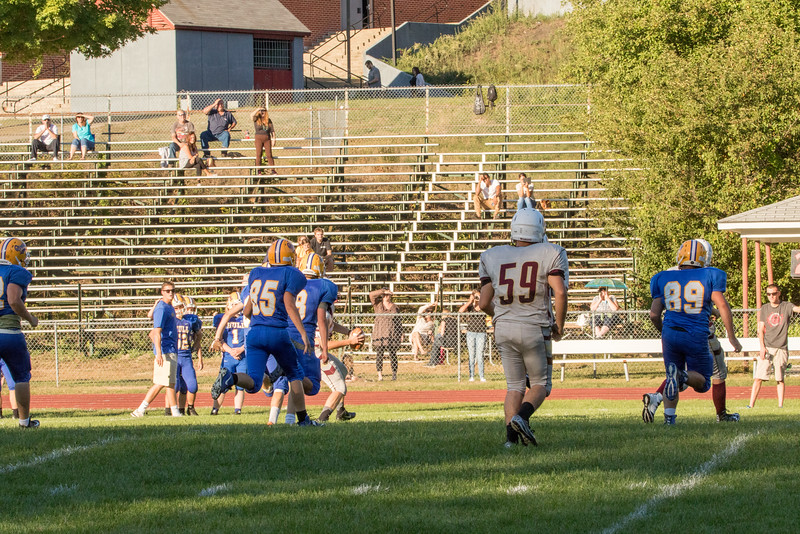 9-12-2016 Support for Cahill 0564.JPG